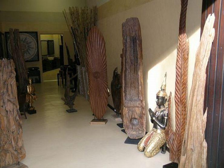 wir f hren bambusstangen teakholz m bel deko zu fairen. Black Bedroom Furniture Sets. Home Design Ideas