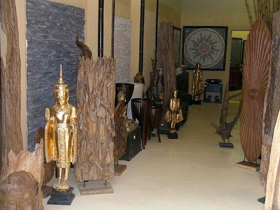 Wir f hren treibholz treibh lzer holzobjekte holzobjekt holzskulptur holzskulpturen - Bambusrohre deko ...
